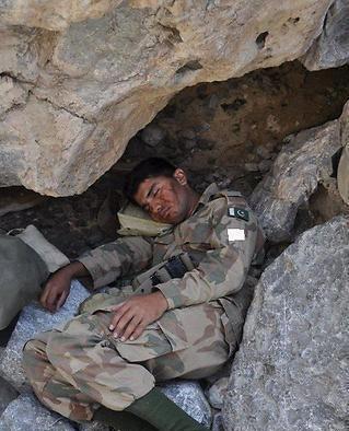 Pak army Asad pak hero Pak lover sonober in 2019 Pakistan