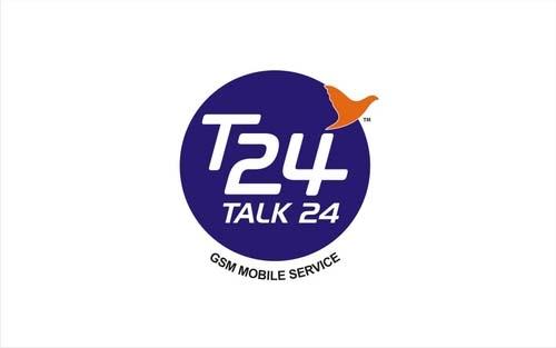 T24 Aadhaar Link: Link your Aadhaar to T24 Mobile Number