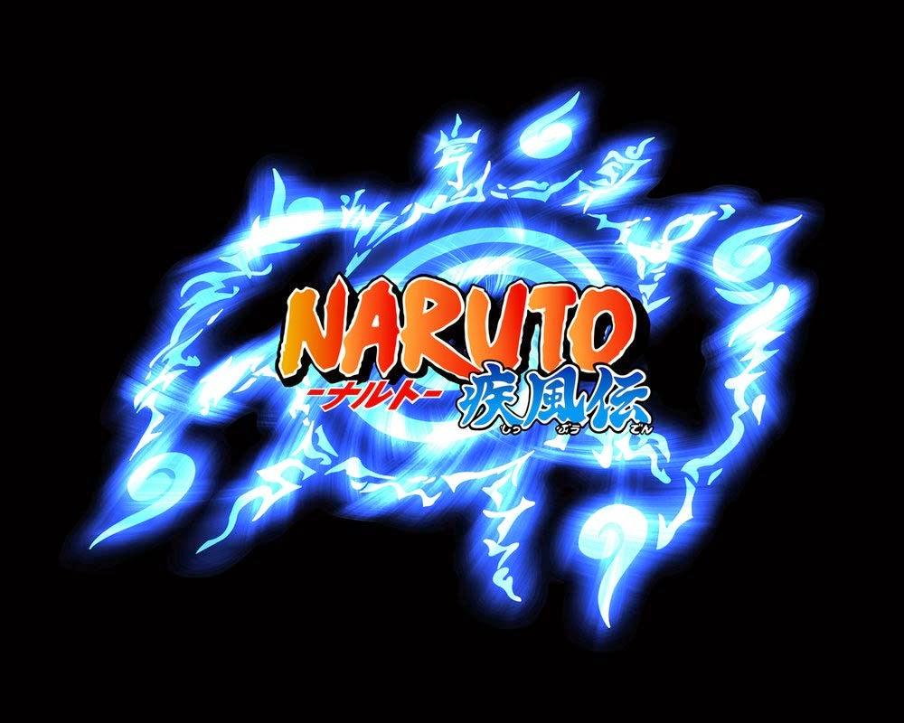 10 Fakta Naruto Yang Mungkin Belum Kamu Ketahui Kumpulan Berita