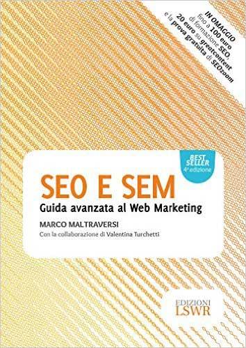 5 migliori libri, ebook sul Web Marketing • Guide Informatica