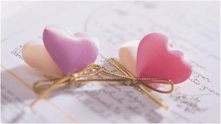 Aşk Mektubu Yazmak