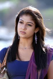 Tamil actress photos Nayanthara