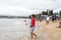 4 Julian Wilson australian open of surfing 2017 foto WSL Bennett