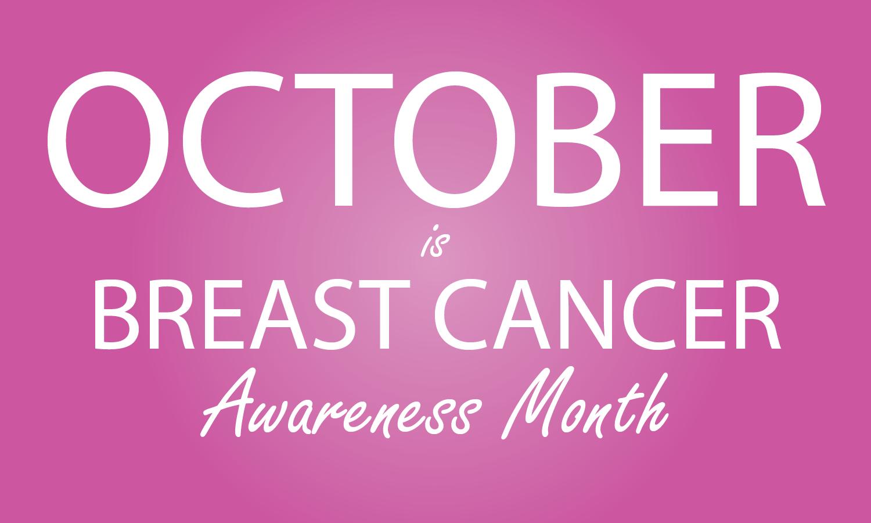 october breast cancer awareness jpg 422x640