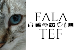 Fala Tef