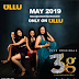 3g gali galoch girls web series download (2019) Hindi Season 1 All episodes HD