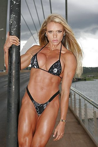 female fitness competitors, muscle fitness, fitness bodybuilding, body fitness