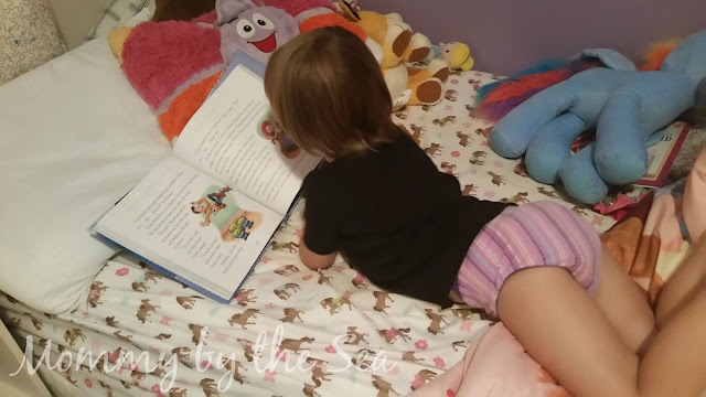 Image Result For Year Olds The Bed Every Night
