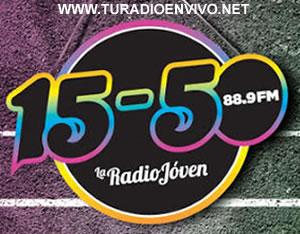 radio 1550 huancayo