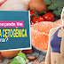 Plano de dieta Cetogênica: O guia completo para iniciantes