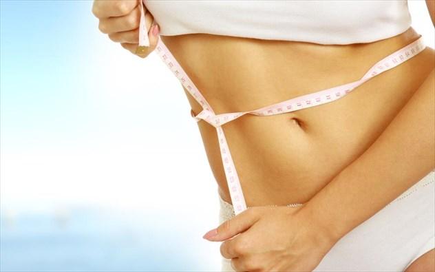 Δέκα συμβουλές για να διατηρήσετε τα κιλά σας
