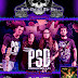 PSD: banda concede entrevista ao Programa Rock Out Of The Box