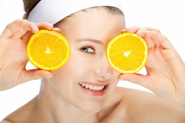How to Remove Blackheads With Lemon
