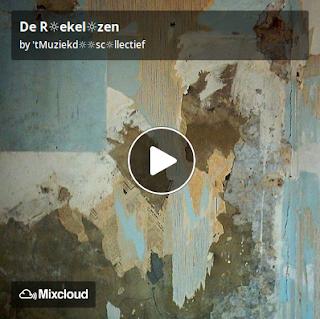 https://www.mixcloud.com/straatsalaat/de-rekelzen/