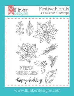 https://www.lilinkerdesigns.com/festive-florals-stamps/#_a_clarson