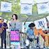 Comunidade judaica de BH comemora independência de Israel