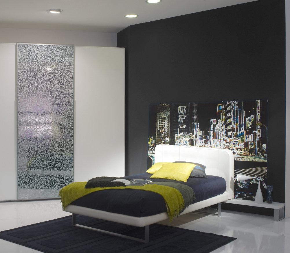 Bonetti camerette bonetti bedrooms immagini camerette per for Camerette design