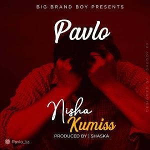 Download Audio | Pavlo - Nisha kumis