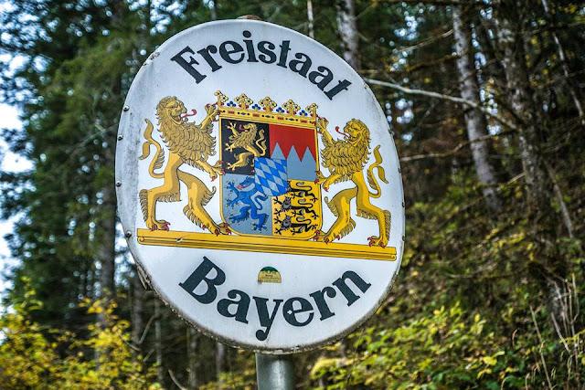 mountainbiken fleischbank bbs tour gps track