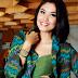Biodata Lengkap Zivanna Letisha: Presenter Cantik Mantan Puteri Indonesia