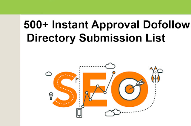 50 Instant Approval Dofllow Comment Posting Site Link With PR 2+