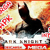 Batman: The Dark Knight Rises v1.1.6 Apk + Data [Offline]