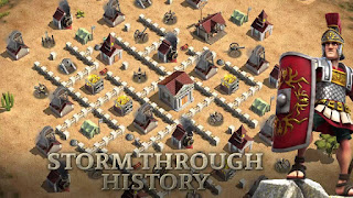 Download Battle Ages Mod Apk v1.7 (Unlimited Money)