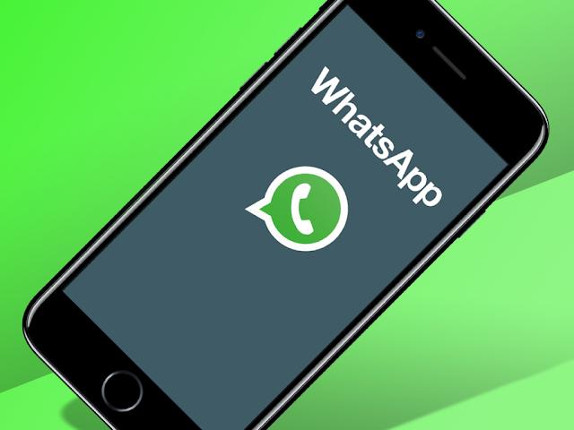 व्हाट्स अप्प अकाउंट को कैसे हैक करें | How To Hack Whatsapp Account In Hindi