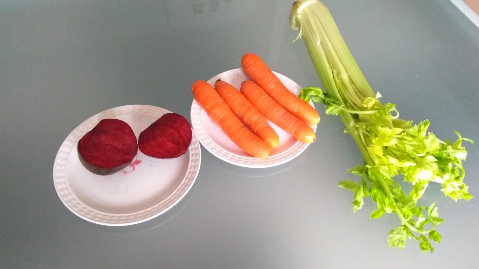 Яблоко И Морковь Для Похудения Отзывы. Худеем за неделю на морковной диете