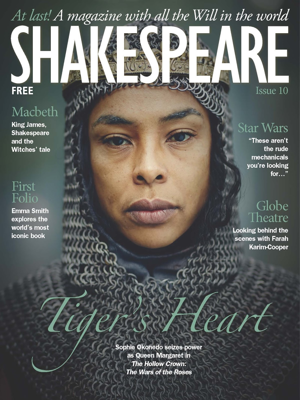 hamlet s issue Helena faucit martin, who played ophelia against william charles macready's hamlet in paris, goes further in imagining a childhood for ophelia.