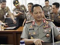 Terjawab, Ini Alasan Jenderal Tito Tak Tertarik Masuk ke Politik