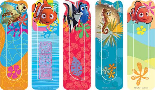 Картинки закладки для девушек