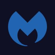 malwarebytes-antivirus-malware-logo