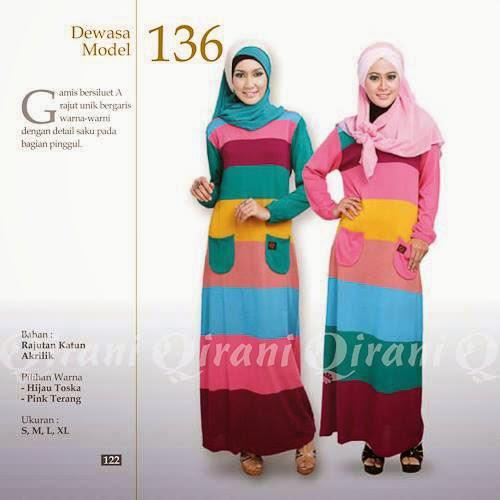 http://store.rumahmadani.com/category/kasual/qirani/