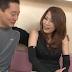 Cum loving Yuki Aida takes her time