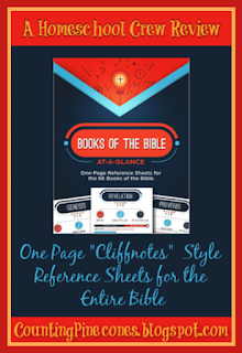 #hsreviews #BooksOfTheBible #BibleSummarySheets #BiblePrintables