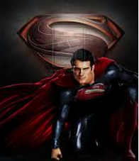 Man Of Steel 2013 with Greek Subs watch now free online full movies ...