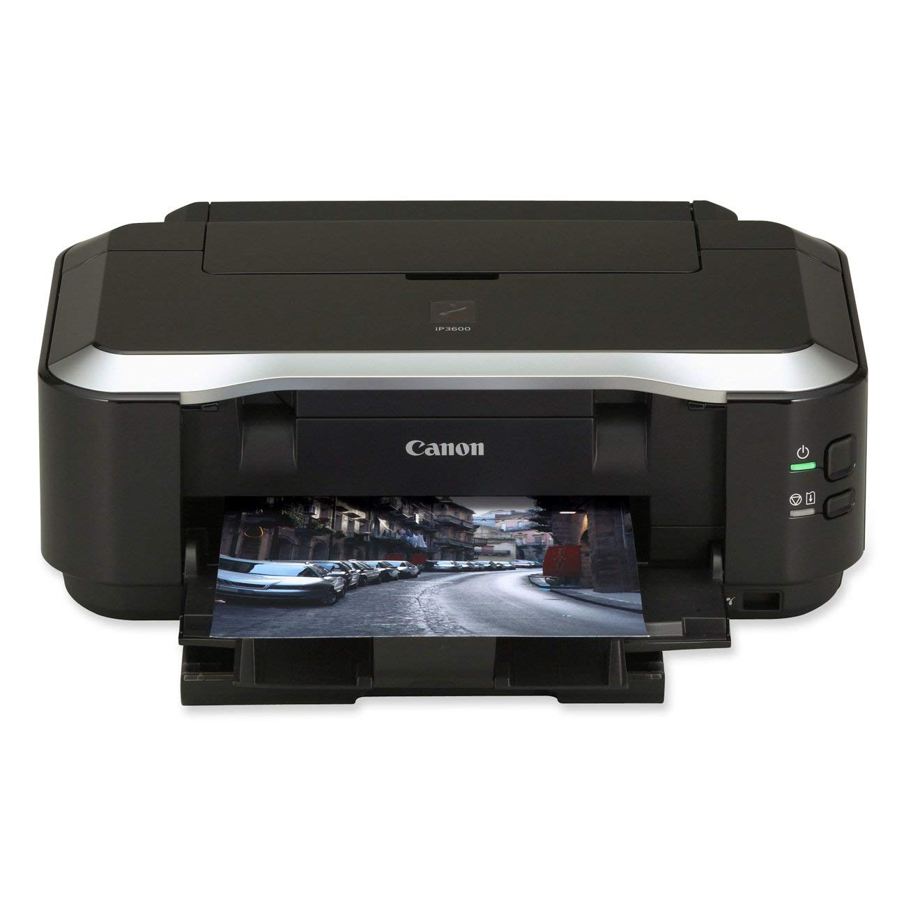 CANON PIXMA IP3680 IP3600 PRINTER DRIVERS FOR WINDOWS MAC