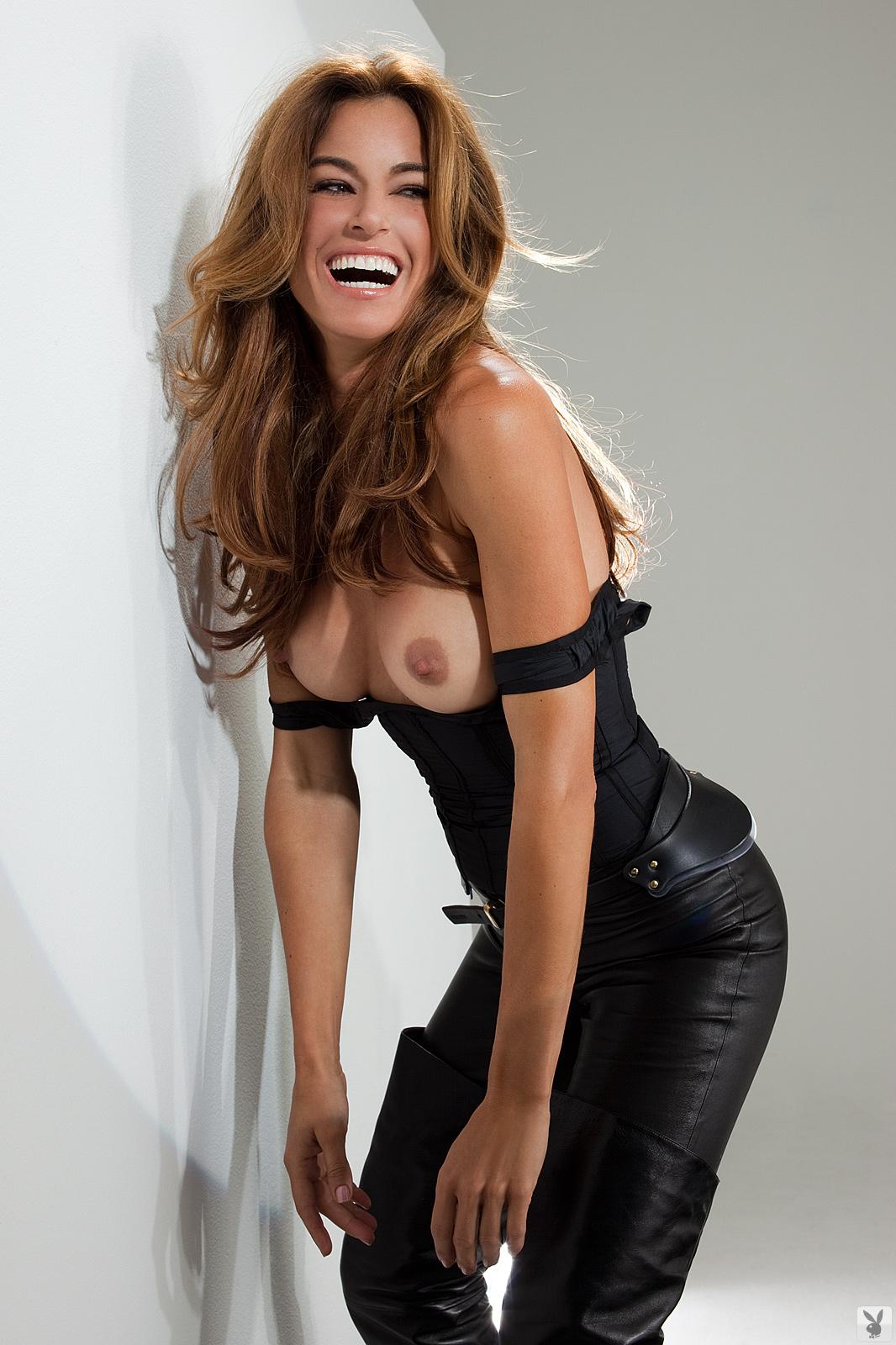Amazing pornstar juelz ventura sucking giant black cock 6