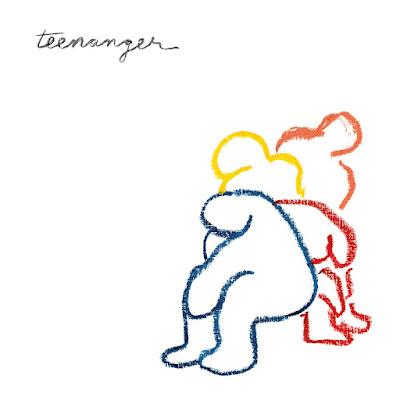 Teenanger – Teenager