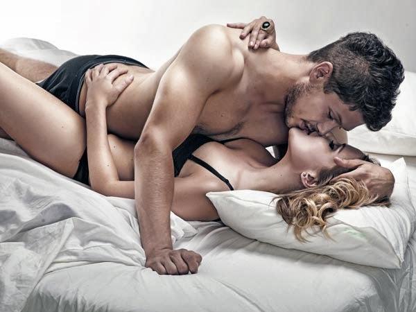 Fuck nude and sex photos russ girls