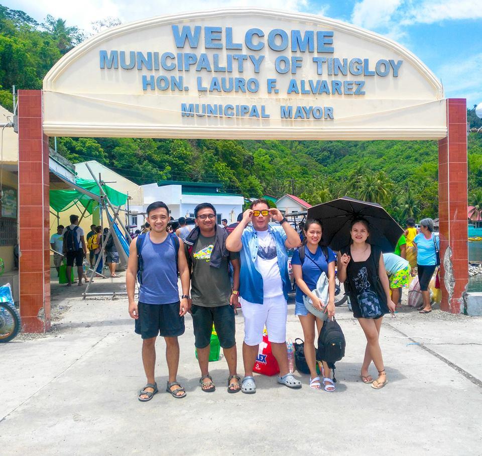 masasa beach blog 2017