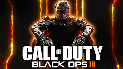 Call of Duty Black Ops 3 v77.0 Incl All DLCs MULTi8-Repack