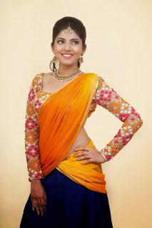 Actress Anaswara Pictureshoot Gallery  0005.jpg