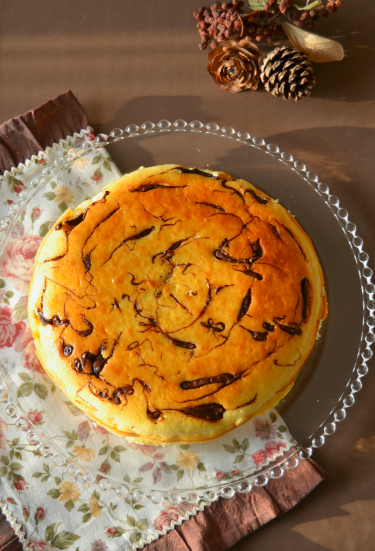 tarta-de-queso-humeda