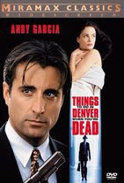 Watch Things to Do in Denver When You're Dead Online Free in HD