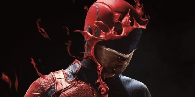 Daredevil cancelada por Netflix, no veremos temporada 4