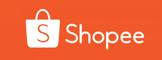 https://shopee.co.id/Tiramisu-Powder-Minuman-Bubble-Drink-i.4570686.15851148