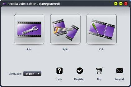 برنامج تعديل الفيديو كامل برابط مباشر