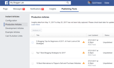 production-articles-facebook